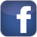 Find University of Montana Foundation on Facebook