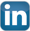 Find Legal Atlas on LinkedIn