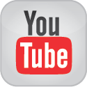 Find University of Montana on YouTube