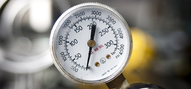 High Pressure Boiler Engineer Course