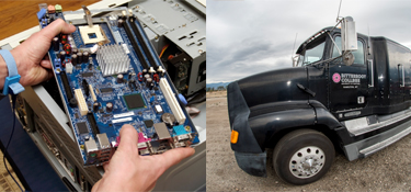 Computers & CDL