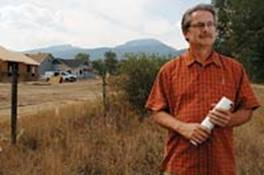 Image result for larry swanson, montana\