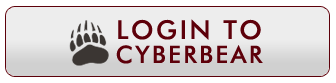 Login to Cyberbear: Click here