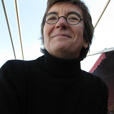 picture of sofia reis