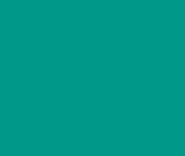 Secondary Health Insurance Symbols