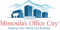 we offer everything you need for your office including office supplies cleaningbreak room supplies green office products and office furniture broadway green office furniture