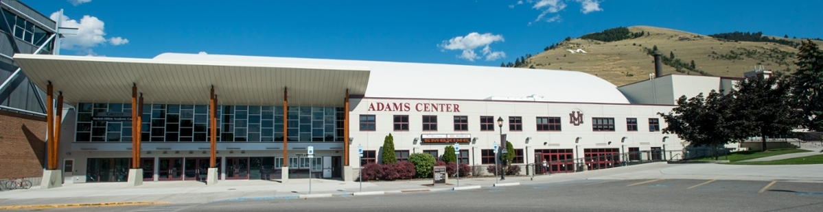 adams center latino personals Free online dating in adams for all ages and ethnicities, including seniors, white, black women and black men, asian, latino, latina, and everyone else forget classified personals, speed dating, or other adams dating sites or chat rooms, you've found the best.