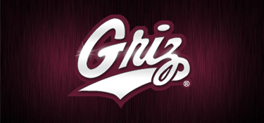 Grizzly Athletic Events