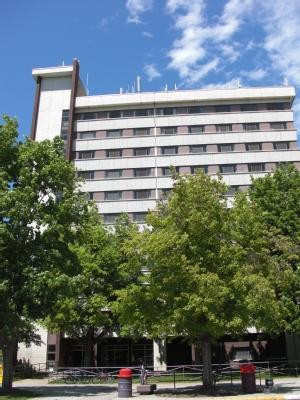 Summer Housing Um Housing University Of Montana