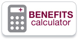 Benefits Calculator: Determine the true worth of your employment.