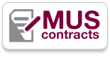 MUS Electronic Contracts
