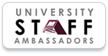 USA: University Staff Ambassadors