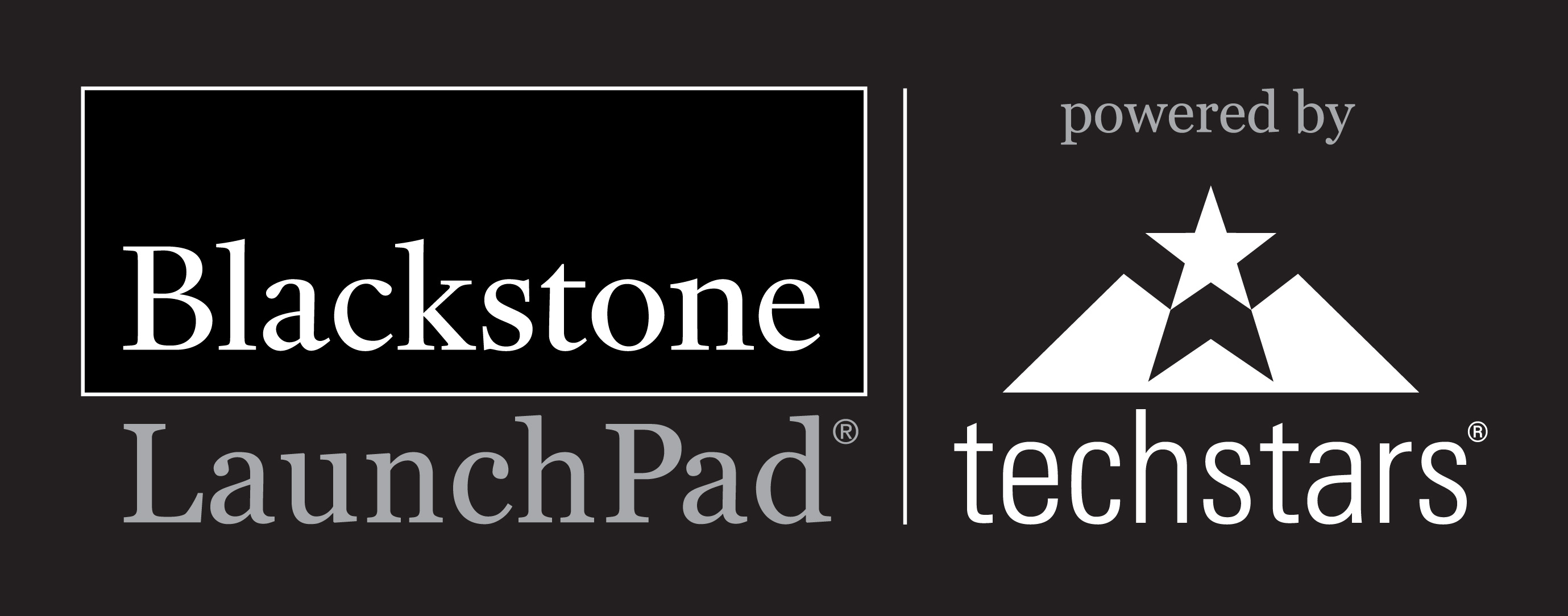 Blackstone LaunchPad at University of Montana Logo