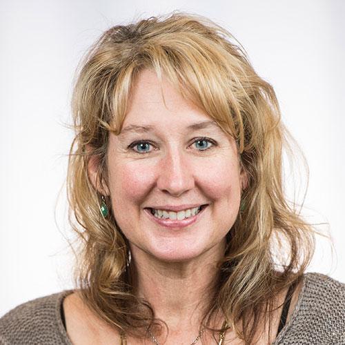 Kathleen Murphy executive  Wikipedia