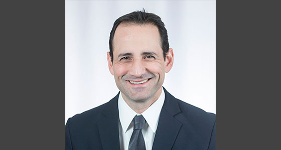 Professor Sam Panarella