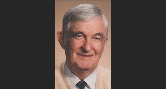 Hon. John Sheehy