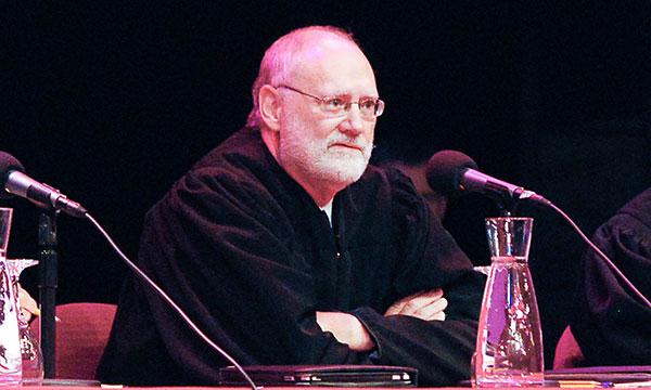 Dan Knudsen
