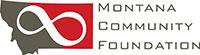 Montana Community Foundation