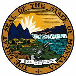 Supreme Court Oral Argument 2015 - Alexander Blewett III