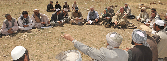Pashtun Culture and History: Kandahar as seen through ...  |Afghanistan Culture And History