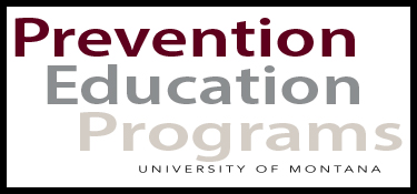 UM Prevention Education Programs