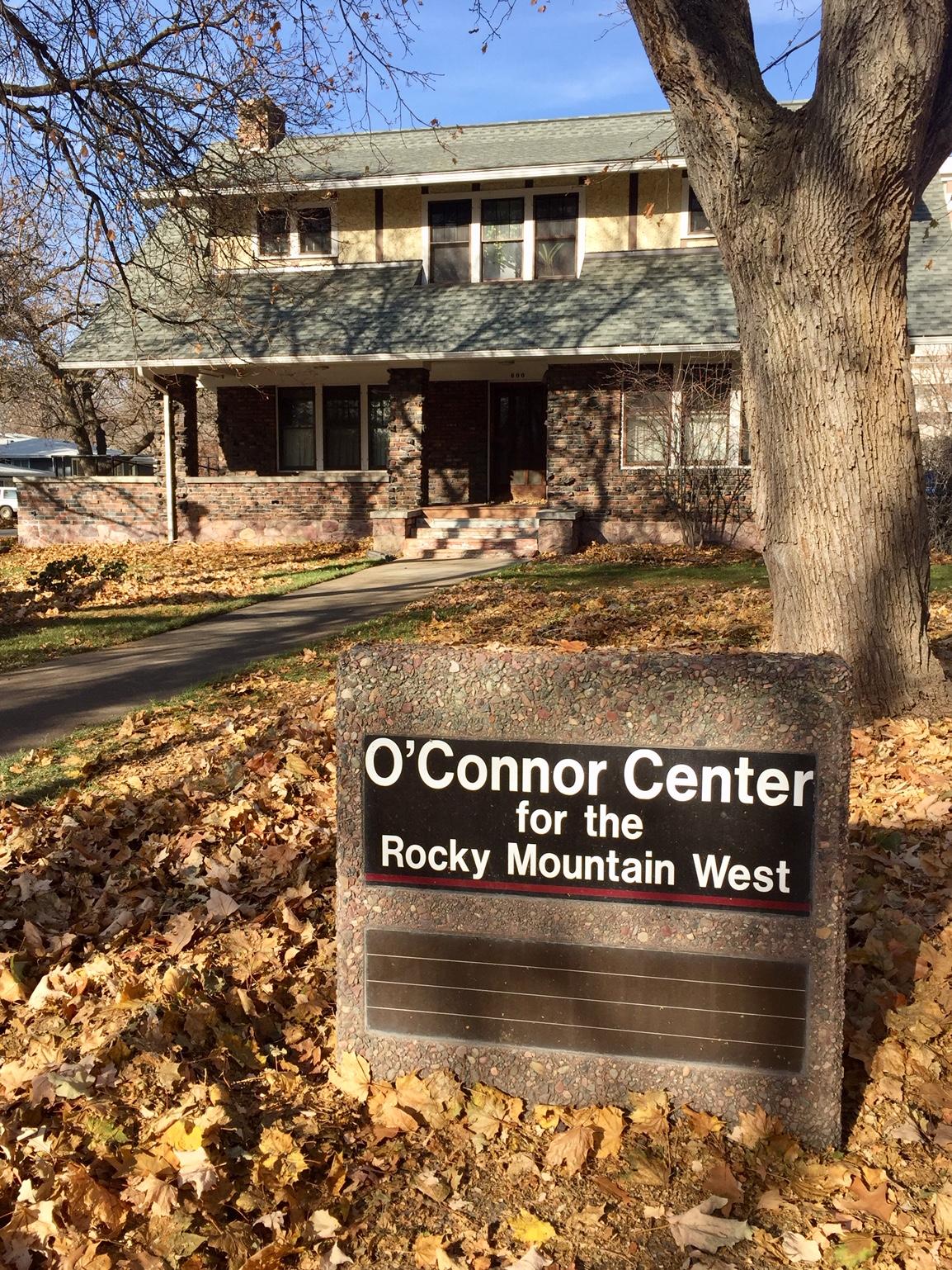 Rockies Today Brings Regional Context to Montana News