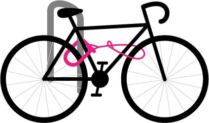 bike theft prevention office of transportation biking university of montana. Black Bedroom Furniture Sets. Home Design Ideas