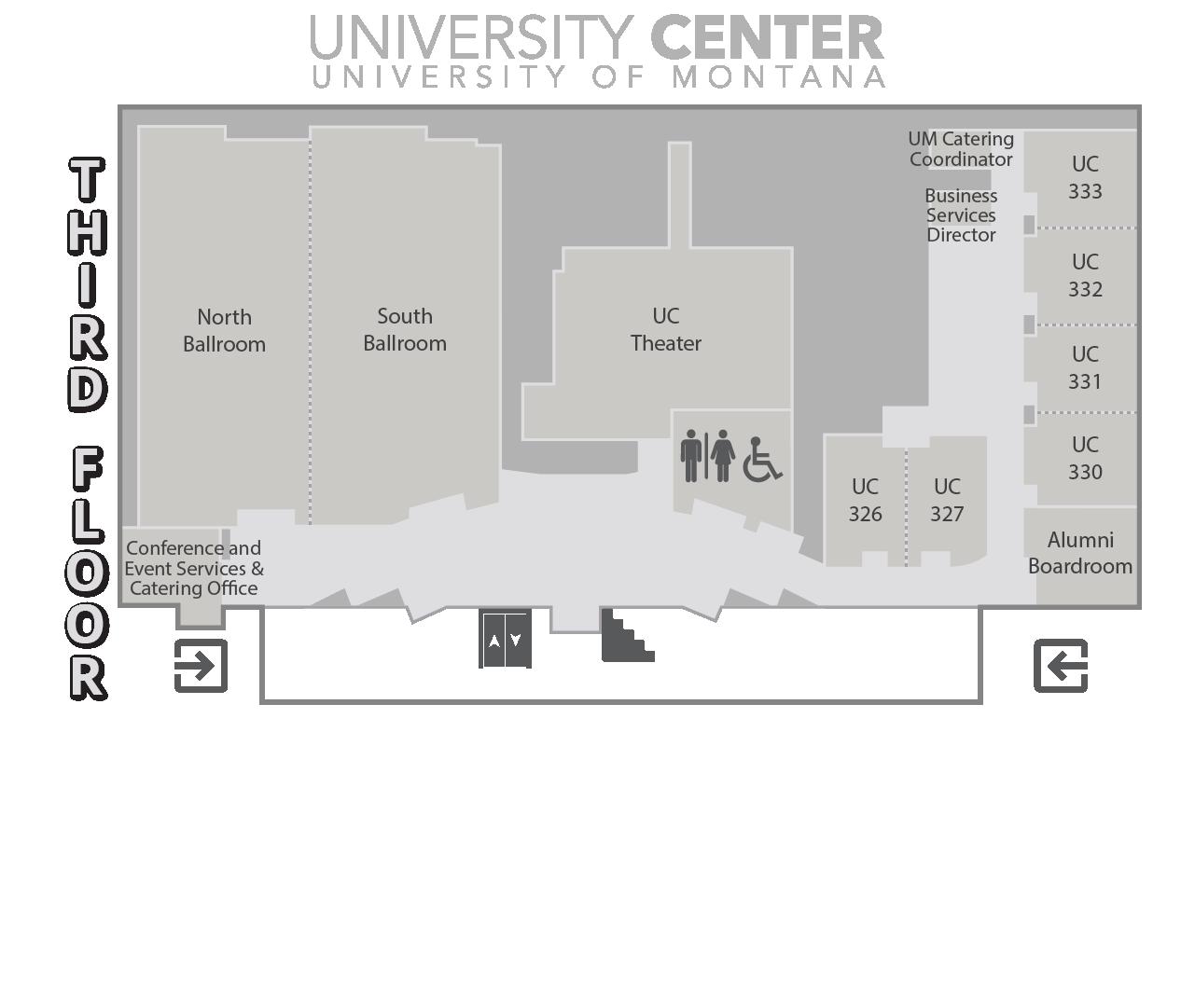 floor3 Uc Main Campus Map on university of california berkeley campus map, uc university map, uc hospital map, uc campuses map, uc medical campus map, uc library map, cincinnati campus map, toledo campus map, uc regional campus map, uc san diego map, uc clermont map, maine campus map, proctor hall uc campus map, uc system campus map, ucdavis campus map, uc off campus map, emery uc map, uc west map, uc northridge map, uc denver campus,