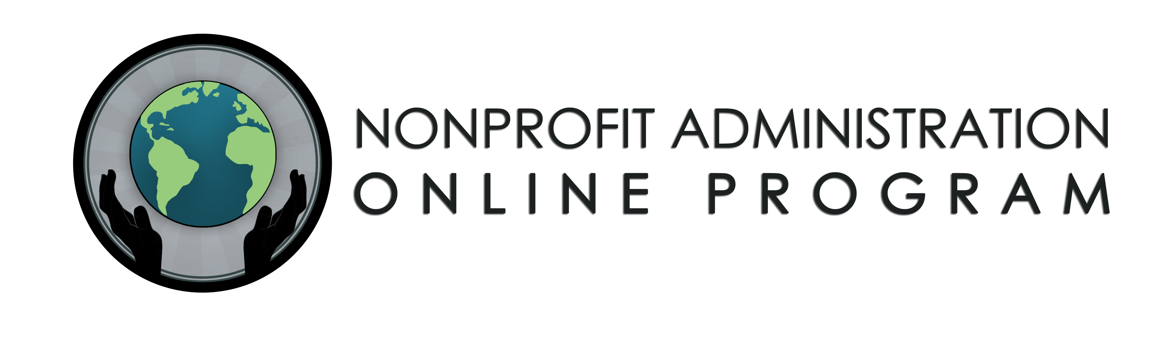 Nonprofit Administration Online Program Announcements
